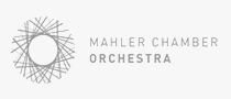mahler-chamber-orchestra
